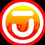 Joda! icon