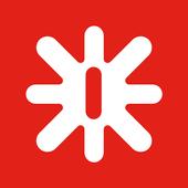 e-kiosque Onisep icon