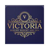 Victoria Luxury Hotel Resort icon
