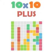 1010! Plus Puzzle Game icon