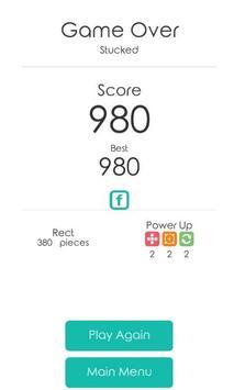 1010! Plus Puzzle Game screenshot 2