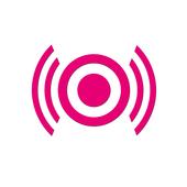 CEM icon