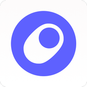 onoff icon