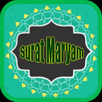 Surat Maryam Arab Latin Apk App Free Download For Android