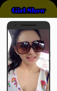 OnLive : Hot Live Video Streaming poster