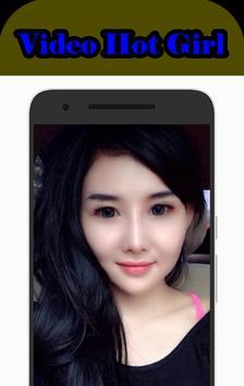 OnLive : Hot Live Video Streaming apk screenshot