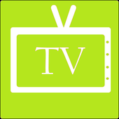 شاهد التلفاز mobikim tv icon
