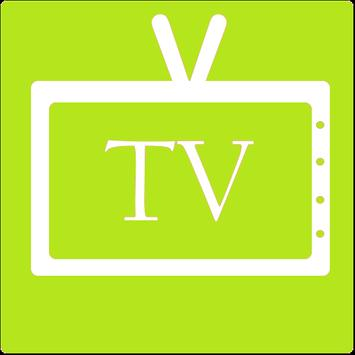 شاهد التلفاز mobikim tv poster