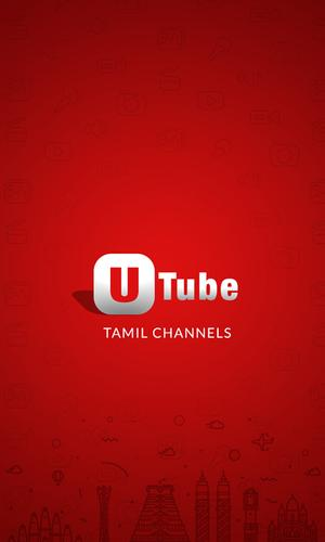 Tamil Youtube Channel For Android Apk Download