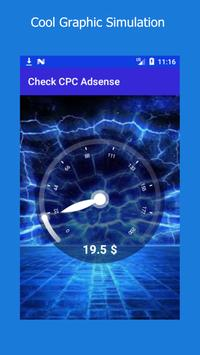 Ads CPC Keyword screenshot 2