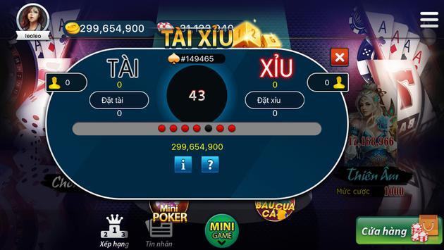 Slots 777 - Sòng bài hoàng gia screenshot 5