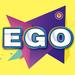 Ego.Live APK