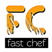 Fastchef - Food Delivery icon