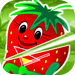 Sweet Berry Clice APK