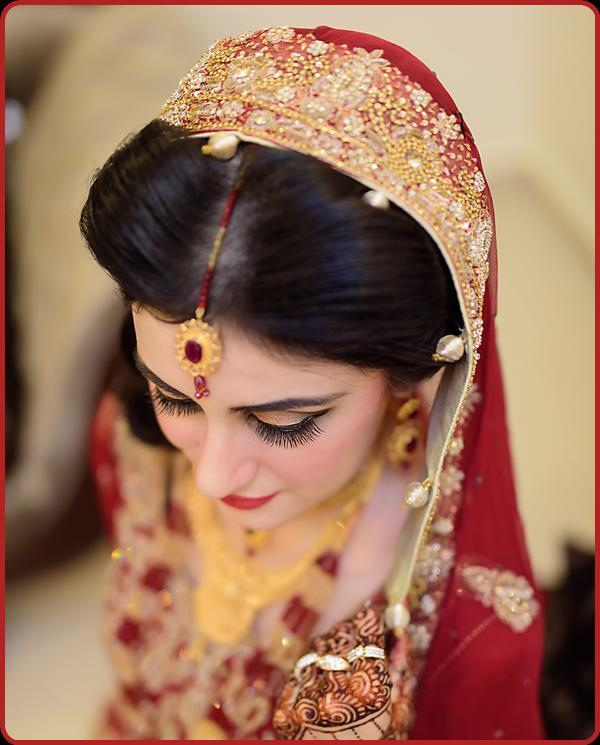 Wedding Dance Mehndi Design Dulha Dulhan for Android - APK Download