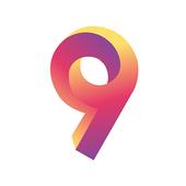 Best Nine of 2017 for Intagram - Magic Nine 2018 icon