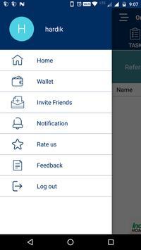Online Money screenshot 3