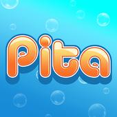 Pita.Live biểu tượng