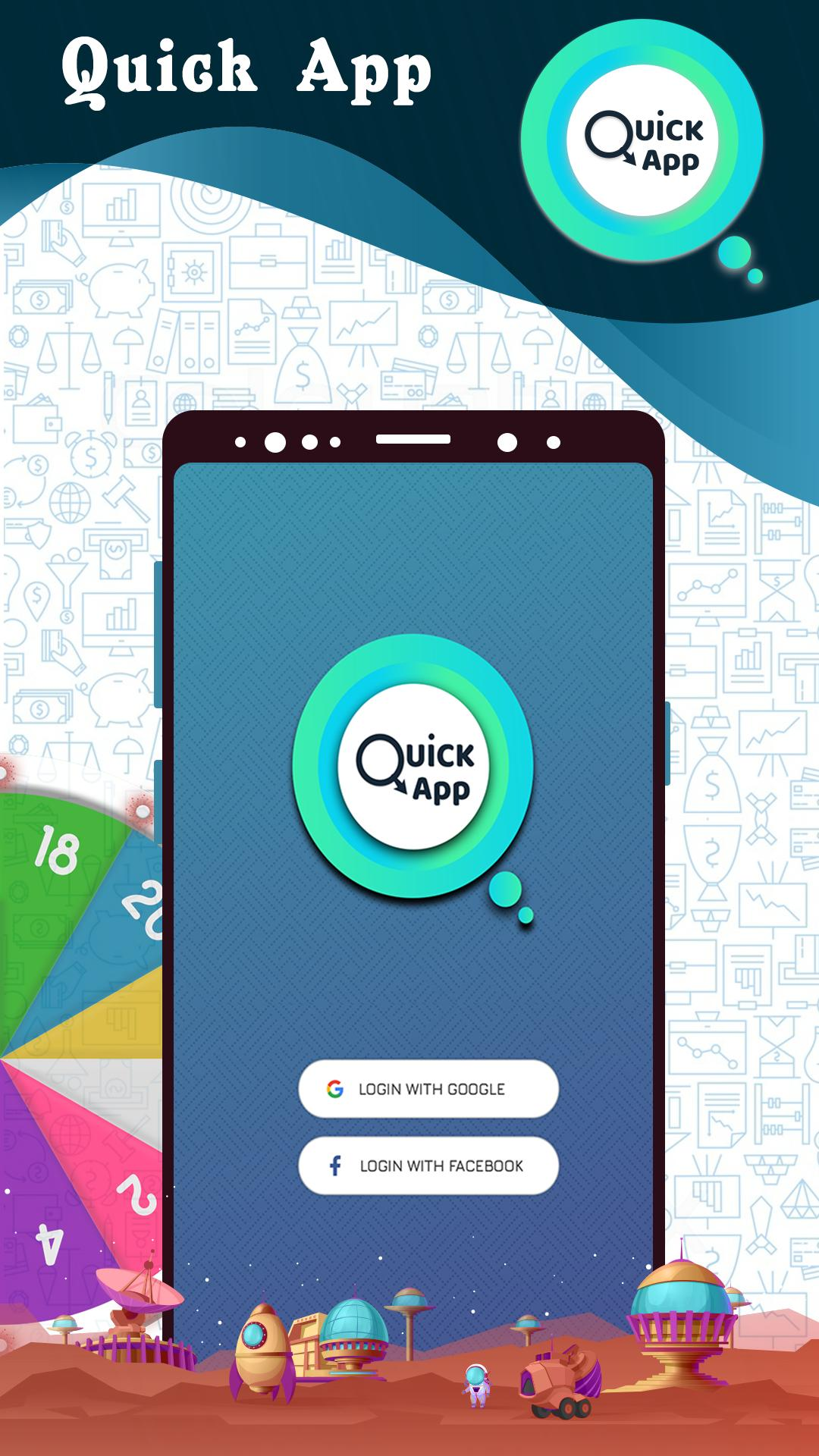 Quick App For Android Apk Download