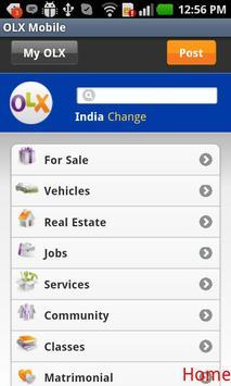 Online Shopping apk screenshot