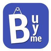 BuyMe icon