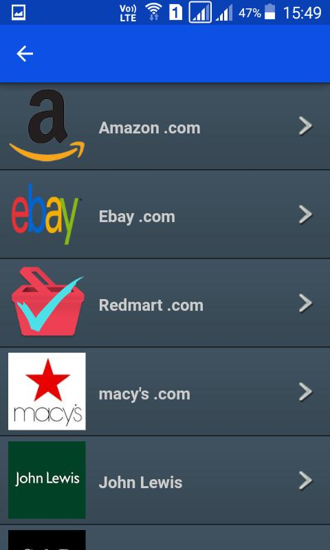 Online Shopping India New for Android - APK Download