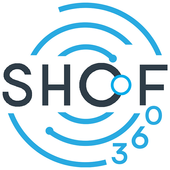 Shoof360 icon
