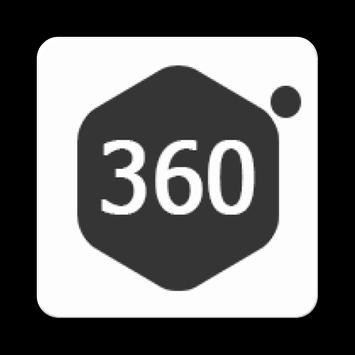 Shoof360 poster