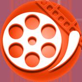 Online Movies icon