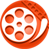 Online Movies icon