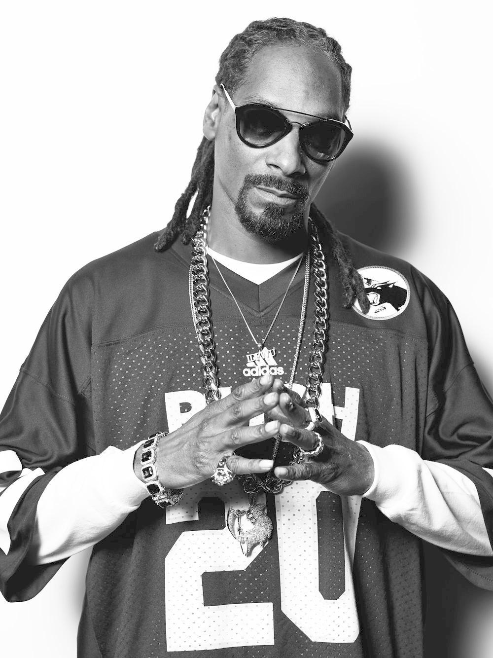 Snoop Dogg - Best mp3 - Best music for Android - APK Download