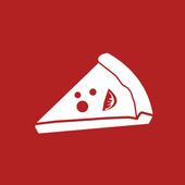 Pizza Barn Elkland icon
