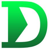 Doorzza icon