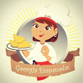 Georgia Empanadas Ordering icon