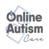 OnlineAutismCare icon