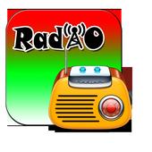 Madagascar Radios icon