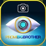Promi Big Brother FanSelfie APK