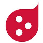 Online Daisy icon
