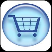 Flip Offerz(Online deals IND) icon