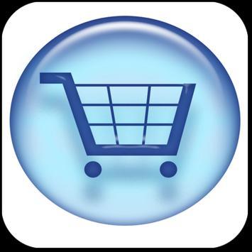 Flip Offerz(Online deals IND) screenshot 1