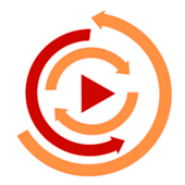 Media Mixer Pro icon