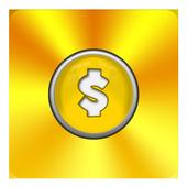Profit Project - Wealth Rant icon