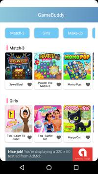 Tencent gaming buddy 1. 0. 5727. 123 download for pc free.