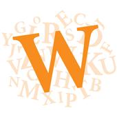 Kelime Sayacı icon