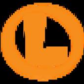 Он-Лайн Партнер icon