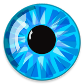 Online Psychic icon