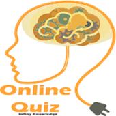OnlineQuiz icon