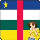 Online Radio - CAR icon