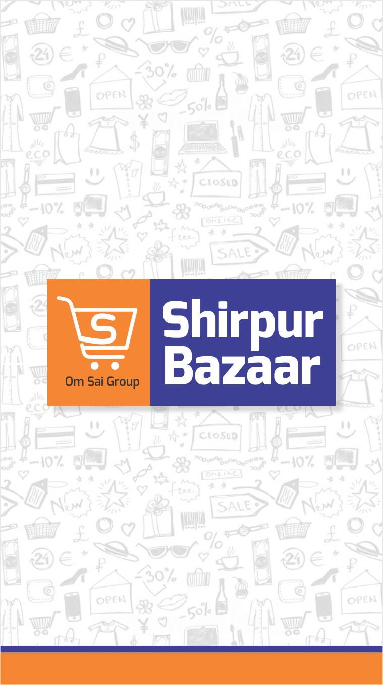 Shirpur Bazaar for Android - APK Download