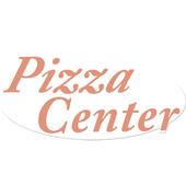Pizza Center Gelsenkirchen icon